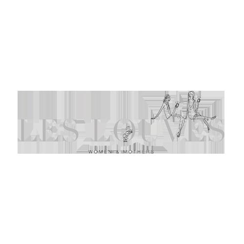 leslouves