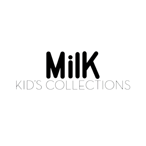 milk kids magazine