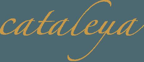 cataleya-text