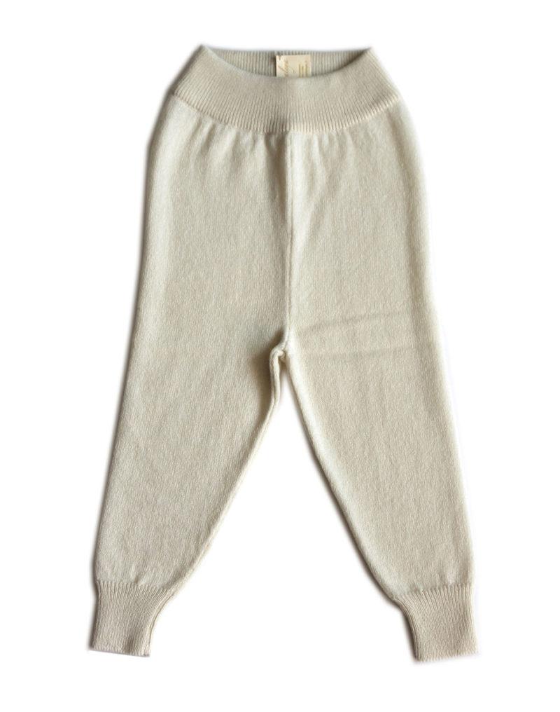 P500-01-legging