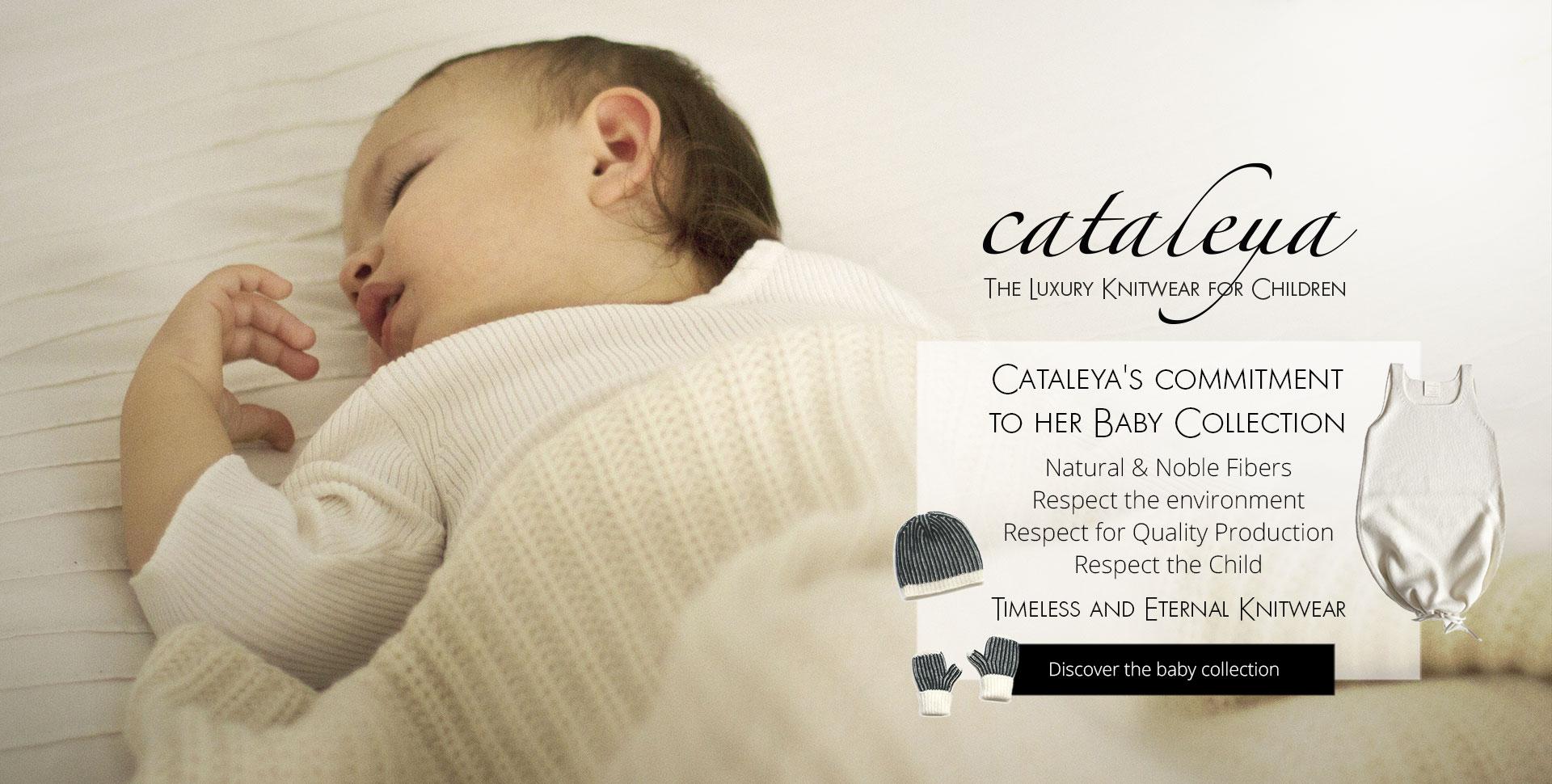 Cataleya1